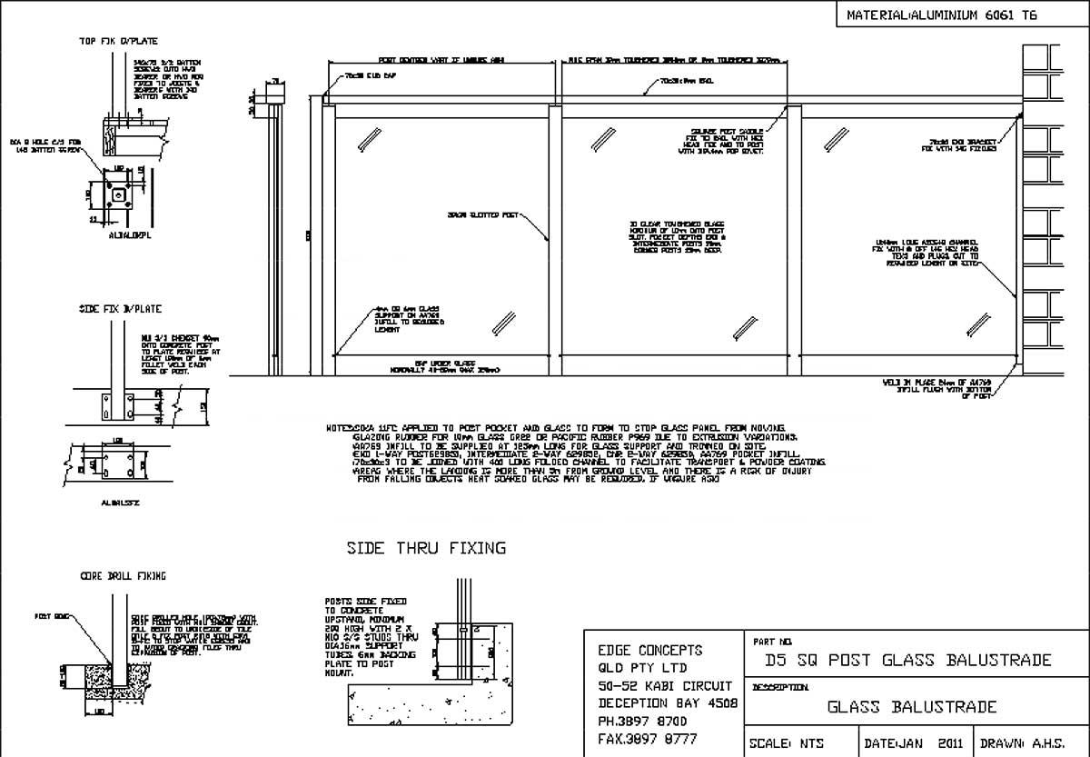 d5_glass_balustrade-model
