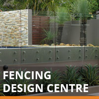 Fencing and Gate Design Centre