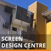 Screen Design Centre