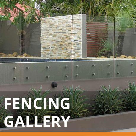 Fencing Gallery