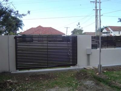 Banksia Screens-3