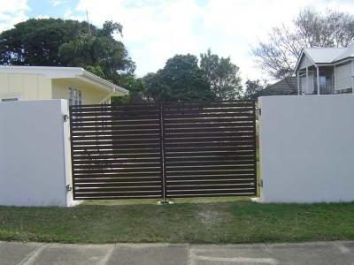 Banksia Screens-6