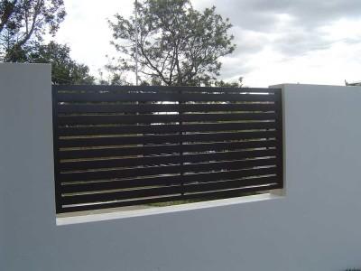Banksia Screens-8