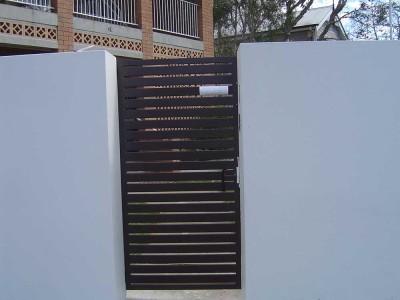 Banksia Screens-9