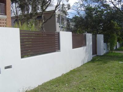 Banksia Screens-10