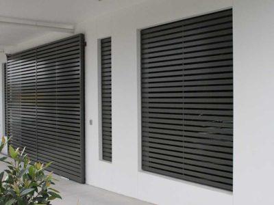 Banksia Screens-16