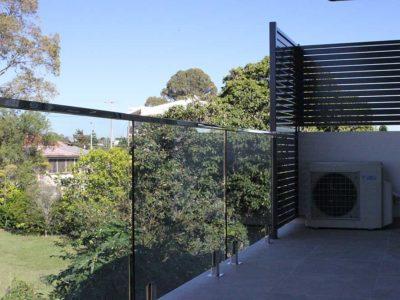 Banksia Screens-20