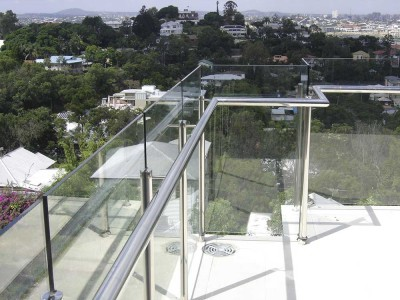 Custom Glass Balustades-8
