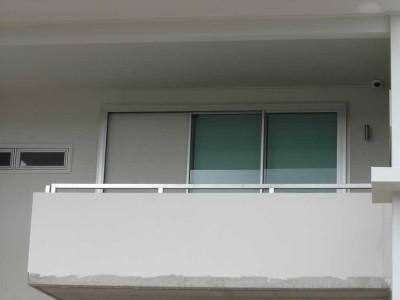 Balustrade Handrails-6