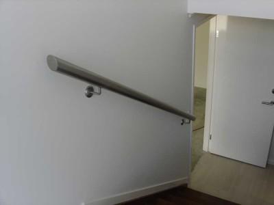 Balustrade Handrails-7