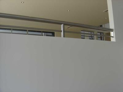 Balustrade Handrails-8