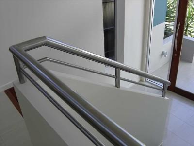 Balustrade Handrails-9