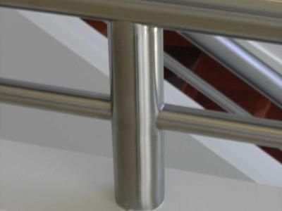 Balustrade Handrails-10