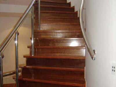 Balustrade Handrails-11