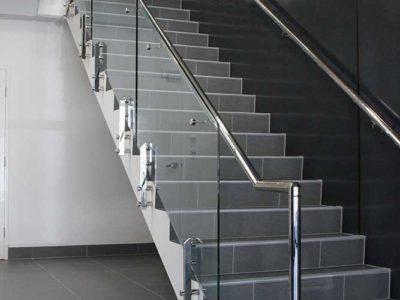 Balustrade Handrails-24