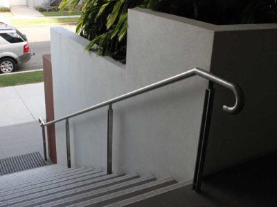 Balustrade Handrails-28