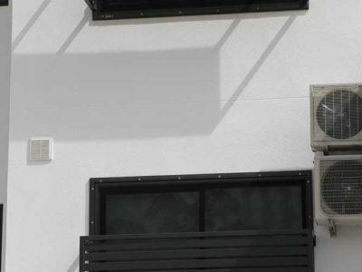 Window Screens-3
