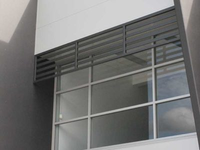 Window Screens-5