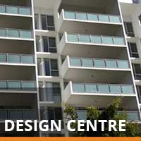 Edge Concepts Design Centre
