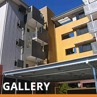 Edge Concepts Gallery